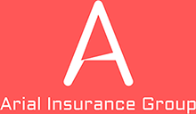 Arial Insurance Group
